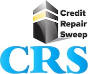 Credit Repair Sweep Services
