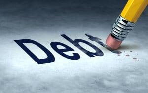 credit-repair-reviews