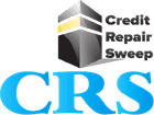 Credit Repair Services – 888-374-2289