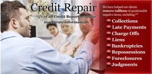equifax-credit-sweep